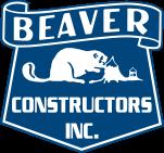 Beaver Constructors